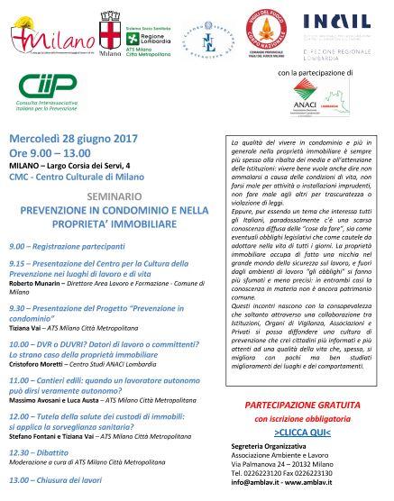http://www.amblav.it/download/Convegni/270/Locandina_28_GIUGNO_2017.pdf