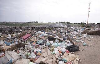Ministério Público se reúne com prefeitos para debater fim de lixões