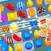 تحميل مباشر - لعبة Candy Crush Saga مهكرة للاندرويد (تحديث)
