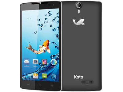 Firmware Kata F2bs Backup NCK Dongle ~ SmartPhone RepairTeam