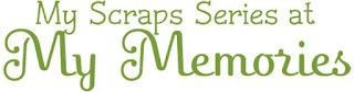 https://www.mymemories.com/store/product_search?term=scraps+bundle+kathryn&r=Kathryn_Estry