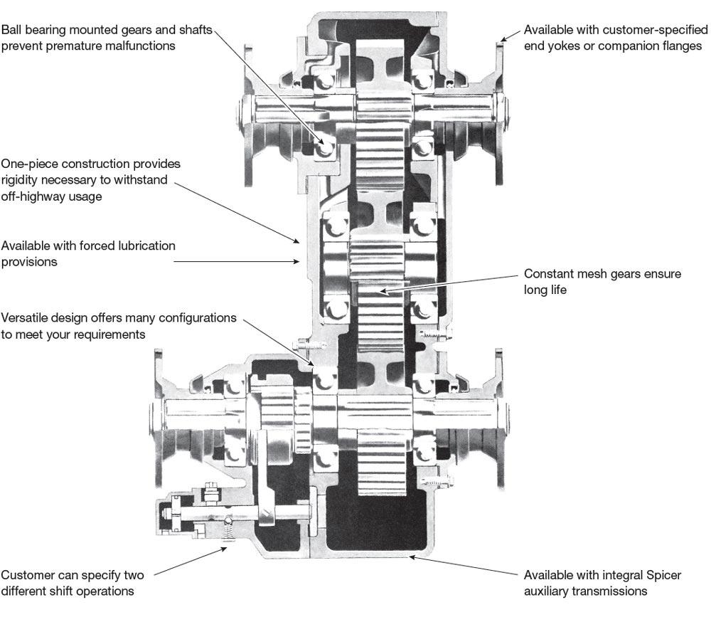 33142-4BA0B - Service File Seal Oil. AWD, DRIVE, WHEEL ...  |All Wheel Drive Transfer Case Diagram