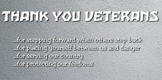 happy-veterans-day-2017-Fb-cover-pics-free