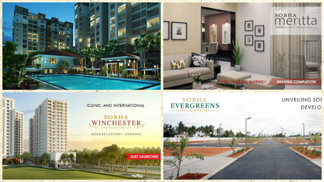https://www.sobha.com/residential-apartments-chennai.php
