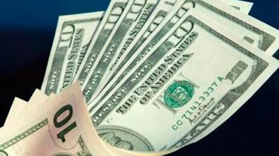 Trik $2 - $10 / Hari Dari Bisnis Online Gratisan