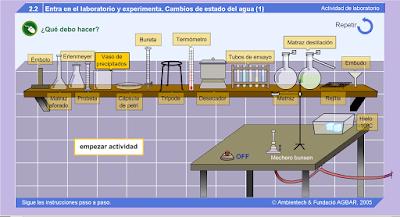 http://www.aguasdealicante.es/educacional/ambientech/actividades/AG2_2.swf