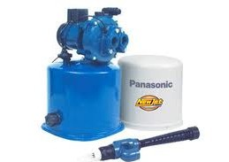 Tukang service pompa air Denpasar
