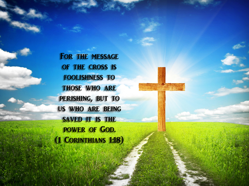 Share Jesus- Dr  Johnson Cherian's Blog : Free Christian Wallpaper