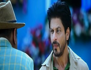 Dilwale 2015 Full Hindi Movie HD Download & Watch