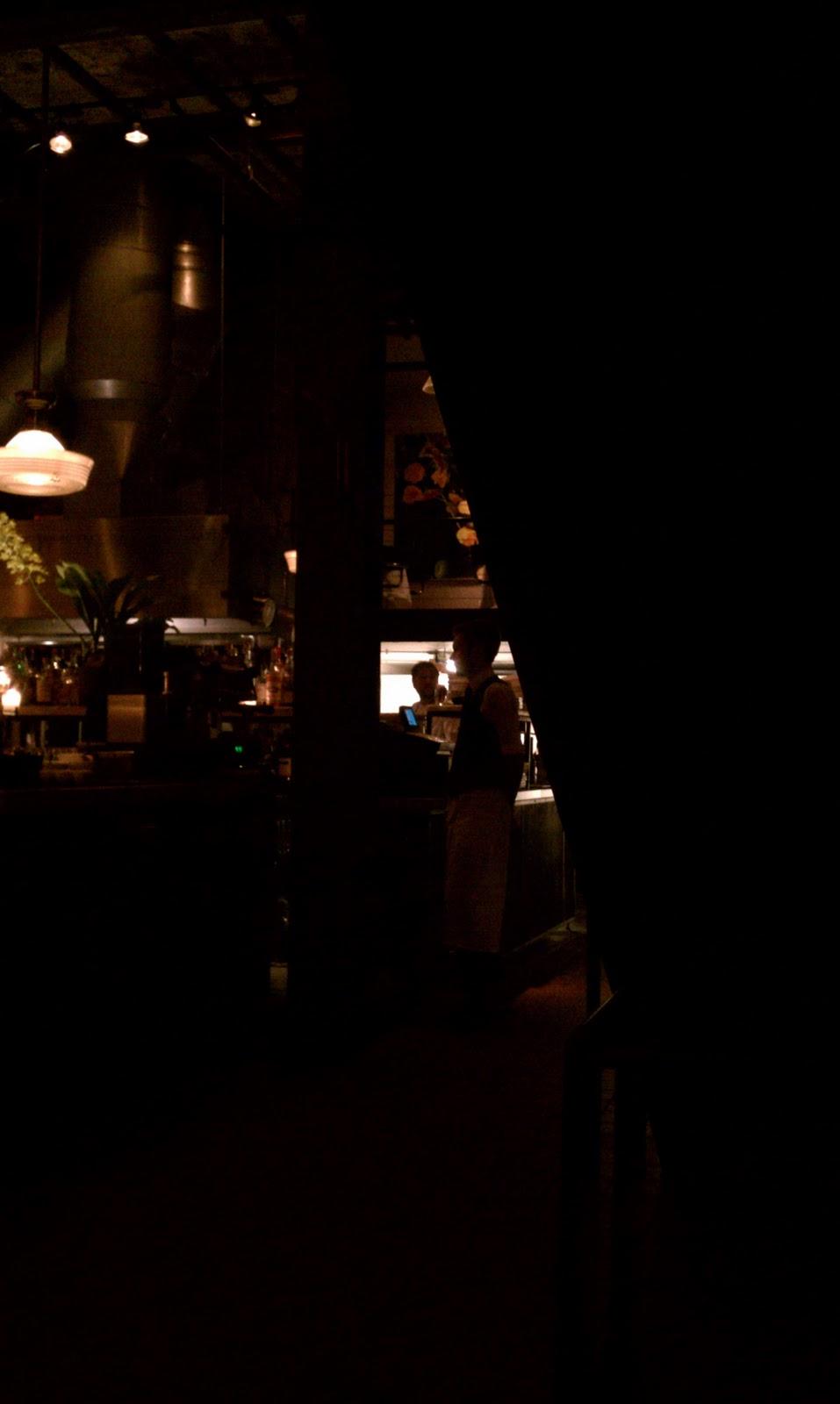 Restaurant And Travel Blog Boiler Room In Omaha S Old