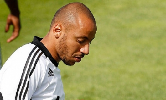 AGEN BOLA -Eks Pemain Real Madrid Gabung Borneo FC