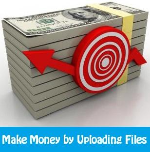 Situs upload file terbaik dengan bayaran tertinggi, situs penghasil uang terbaik 2017