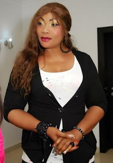 How Couples Can Enjoy S*x Better - Evangelist Eucharia Anunobi has some Advice