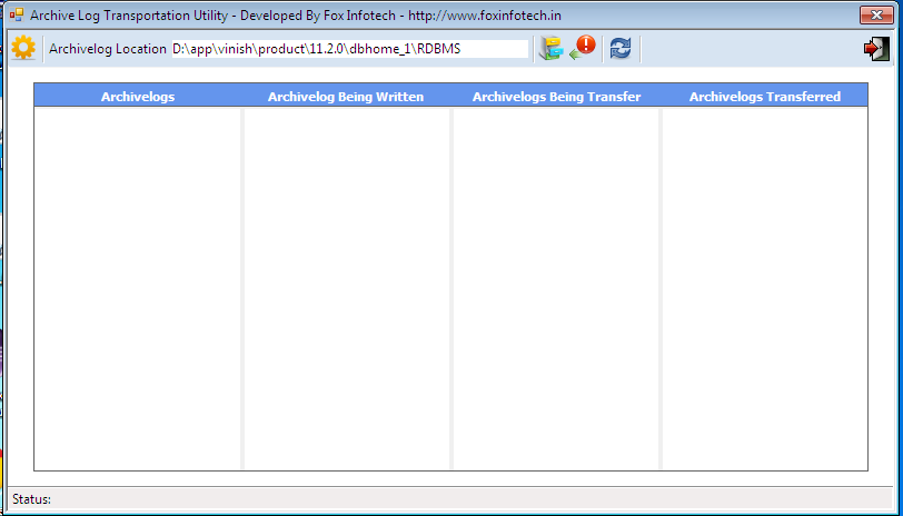 Oracle R12 Applications Dba Field Guide Ebook