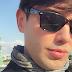 A lo Juan Gabriel: Bruno Pinasco y su respuesta si es homosexual - VIDEO