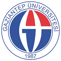 جامعة غازي عنتاب (GaziAntep ÜNİVERSİTESİ)  المفاضلة على مرحلة البكالوريوس 2019 - 2020