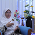 Tunjuk Ledia Sebagai Pimpinan DPR, PKS Beri Tempat Bagi Perempuan Berprestasi