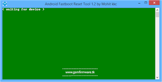 http://www.gsmfirmware.tk/2017/05/Android-Fastboot-Reset-Tool.html