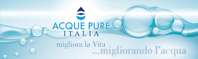 http://www.acquepureitalia.com