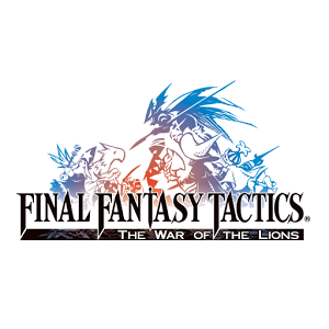 FINAL FANTASY TACTICS : WotL Mod Apk Data v1.1.0 Update Terbaru
