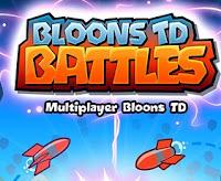 Bloons TD Battles Mod Apk download