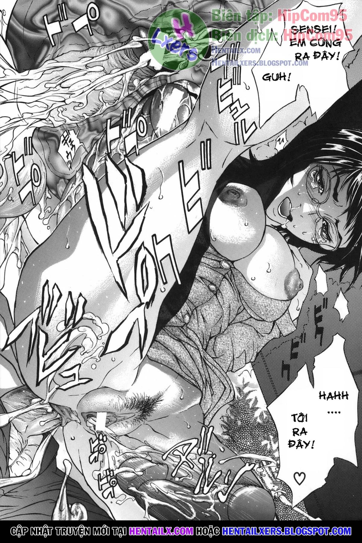 Hình ảnh 015_boinzuma_015 in Boinzuma - Motherlike Obscene Wife