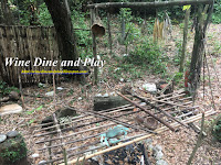 2194c43979676 Wine Dine and Play  Jungle Prada Site and Anderson Narváez Tocobaga ...