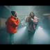 Video | Tiwa Savage Ft. Omarion - Get It Now Remix | Download