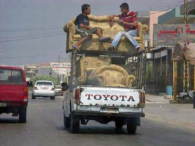 Lustige Bilder Straßenverkehr zum lachen