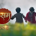 Kasam Serial on Colors TV - Story, Timings & Full Star Cast, Promos, Photos, Title Songs