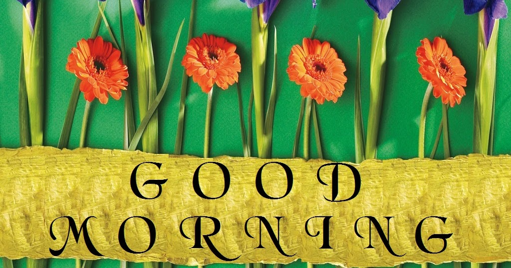 New Stylish Good Morning Hd Cards Download Festival Chaska