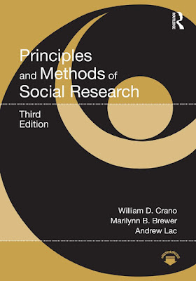 Principles and Methods of Social Research - Free Ebook Download