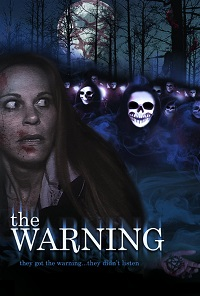 Watch The Warning Online Free in HD