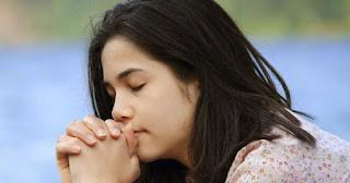 Doa Meminta Jodoh Kepada Tuhan Yesus ( DOA Kristen Agar Cepat Dapat Jodoh)