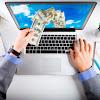4# Cara Mendapatkan Uang Dari Internet Untuk Pemula dan Menguntungkan