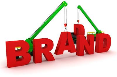Kinh nghiệm dựng thương hiệu để thu hút khách hàng trung thành