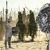 Αίας ο Τελαμώνιος: Ο Έλληνας ήρωας του Τρωικού πολέμου