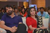 Mana Oori Ramayanam Audio Launch-thumbnail-6
