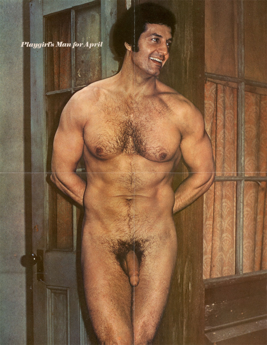 male celebrities posing nude