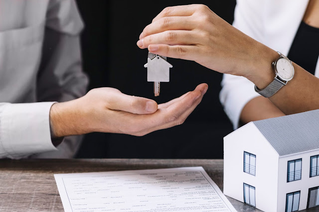 11 Cara Cepat Jual Rumah Dengan Harga Tinggi