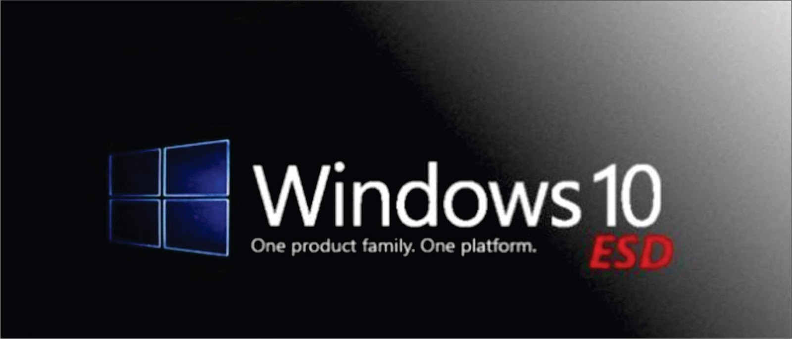 Windows 10 LATEST UPDATE ISO (RS5) All in One Jan 2019 with