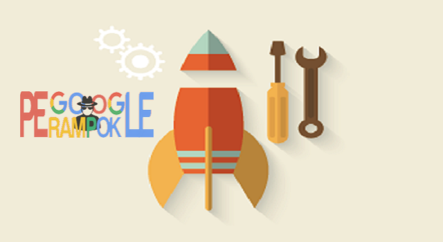 Bagaimana cara membuat Social Locker untuk blogger ?