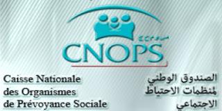 الترشيح لمناصب المسؤولية بالصندوق الوطني لمنظمات الاحتياط الاجتماعي - 36 منصب -