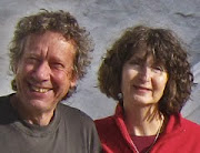 Richard and Sue