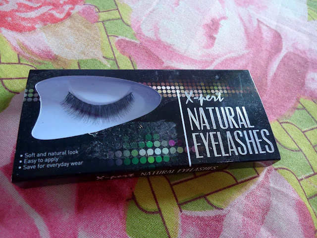 X-pert-natural-eyelashes-murah
