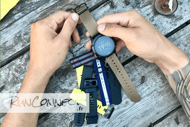 Comment faire un hard reset sur votre Fenix 3 | RunConnect