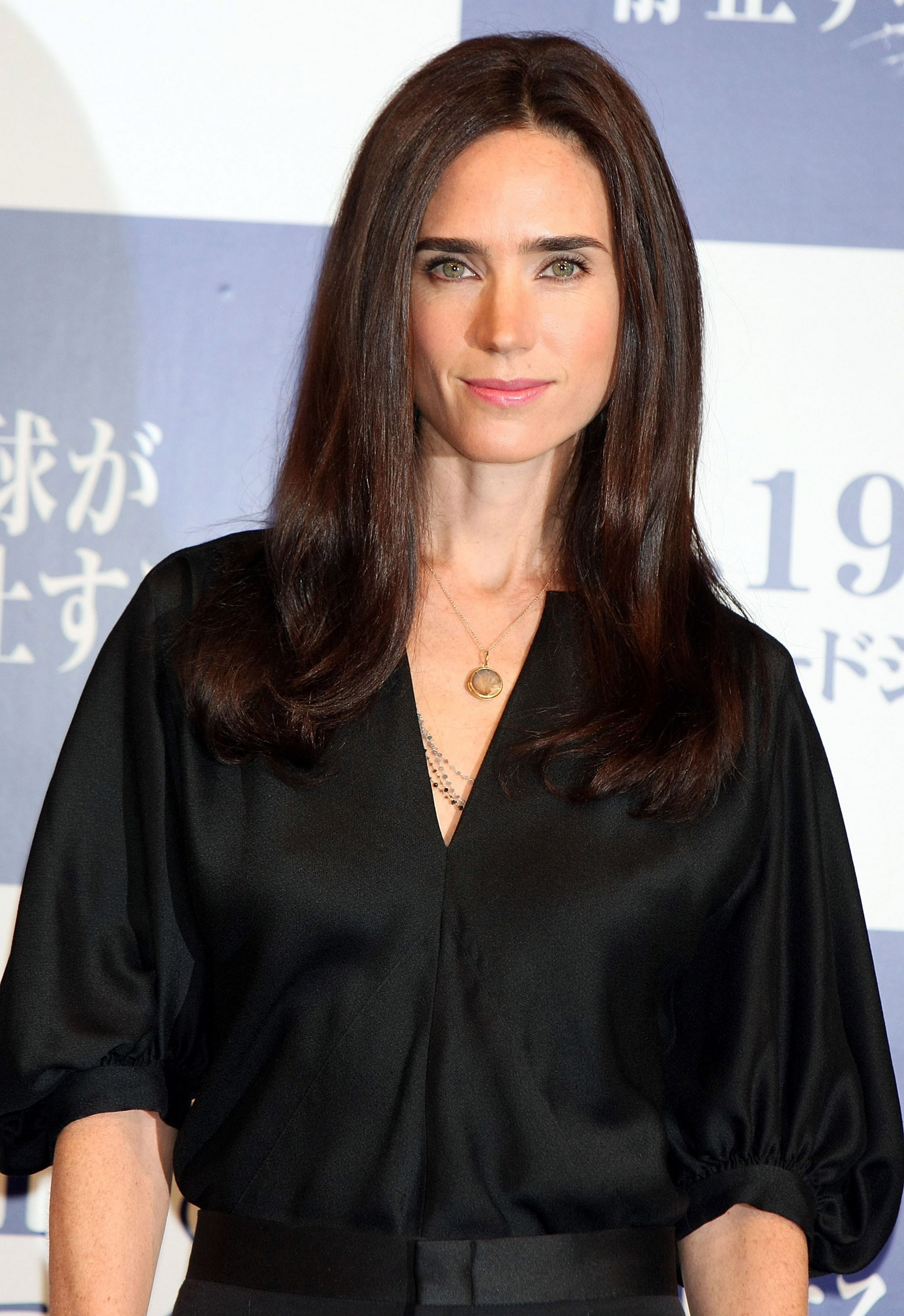 jennifer connelly - photo #15