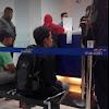 Biaya Adm Standing Instruction (Perintah Oleh Nasabah) Bank Mandiri