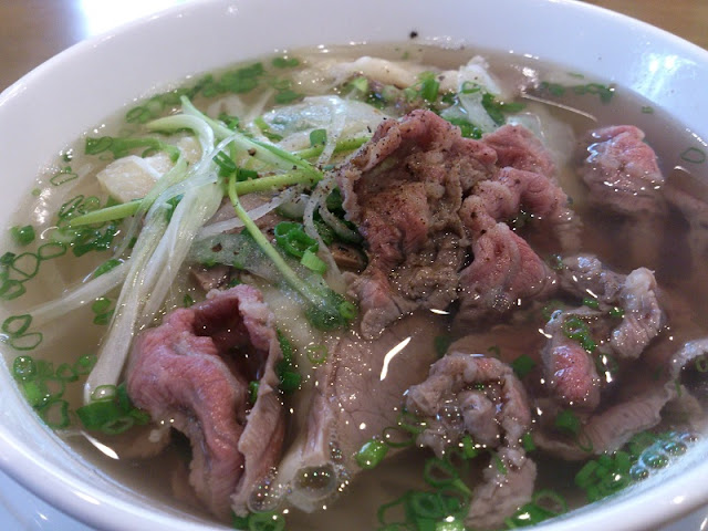 Top 10 Traditional Dishes of Ancient Hanoians 1