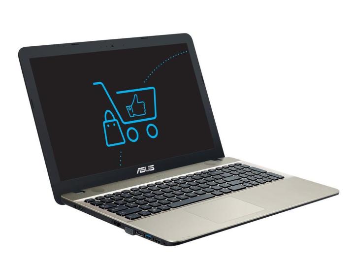 ASUS VivoBook S400CA ATKACPI Driver for Windows Mac